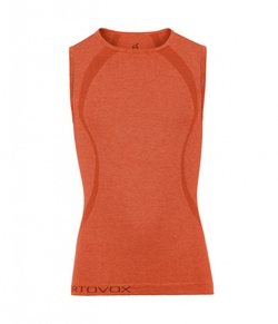 Ortovox - Merino Competition Cool Tank Top