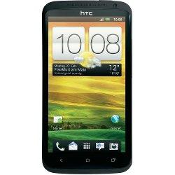 HTC - One X