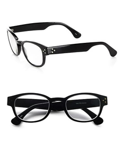 Saks Fifth Avenue Collection  - Reading Glasses