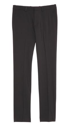 Theory -  Jake Suit Trousers