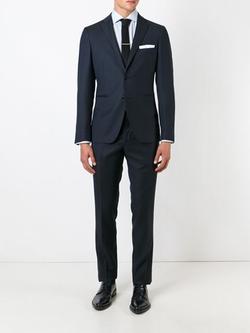 Tagliatore - Two Piece Suit