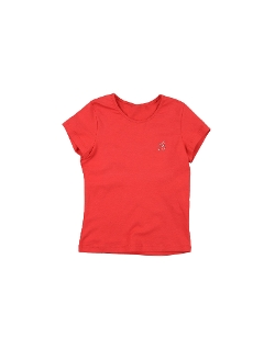 Miss Blumarine Jeans  - T-shirt
