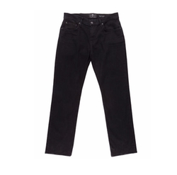 7 For All Mankind - Standard Nightshade Jeans