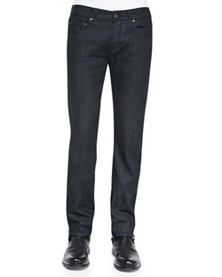 Rag & Bone  - Selvedge Denim Jeans