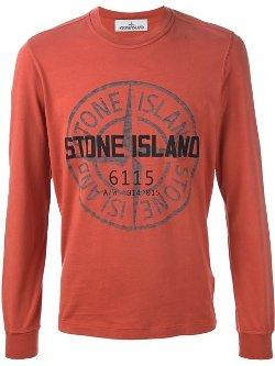 Stone Island  -