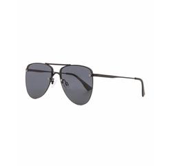 Le Specs   - The Prince Sunglasses