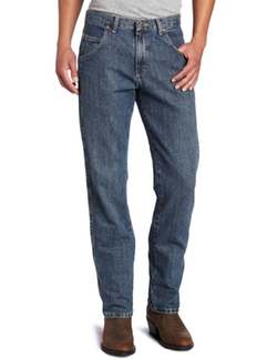 Wrangler - Rugged Wear Jeans
