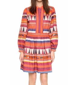 BCBGMAXAZRIA - Jourdanna Dress