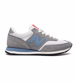 New Balance - 620 Summit Sneakers