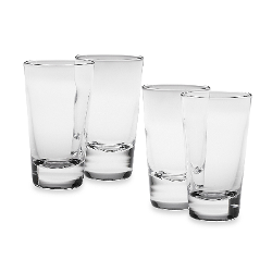 Luigi Bormioli  - Elegante 2.25 Ounce Shot Glass