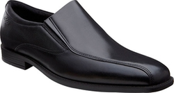 Ecco - Illinois Bike Toe Slip-On Shoes