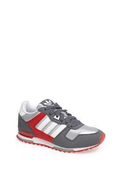 Adidas - ZXZ 700 Athletic Shoe