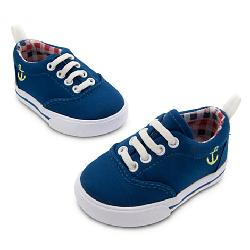 Disney store - Donald Duck Shoes for Baby