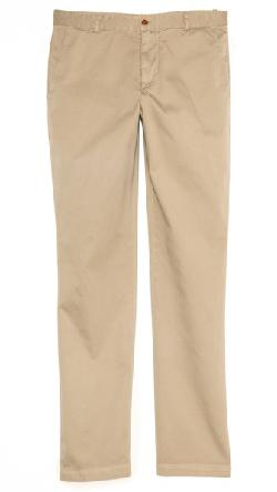 Apolis  - Civilian Chino Pants
