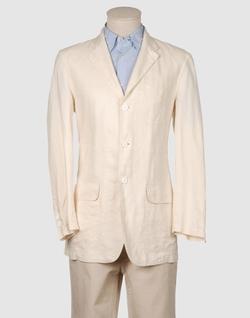Carouzos  - Blazer Jacket
