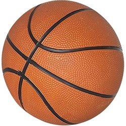 Hathaway - Mini Basketball