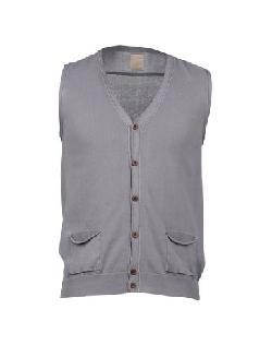 KAOS - Sweater
