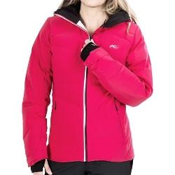 KJUS - Savvy Down Ski Jacket