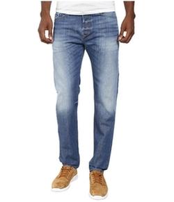 Diesel  - Buster Trousers
