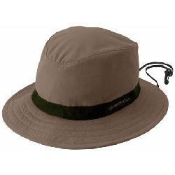 ExOfficio - BugsAway Cotton Sun Bucket Hat