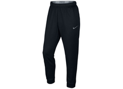 Nike  - KO Slacker Therma-FIT Training Jogger Pants