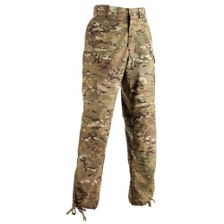 5.11 Tactical  - MultiCam TDU Pants