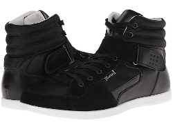 Kenneth Cole Reaction  - G-Low-Ing Sneakers