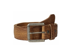 Will Leather Goods - Winslow Belt
