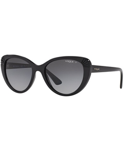 Vogue  - Cat Eye Eyewear Sunglasses