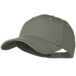 Otto Caps - Superior Cotton Strap Cap