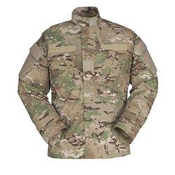 Propper - FR ACU Coat