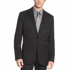 Calvin Klein - Two Button Blazer
