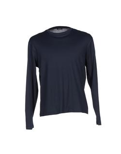 Cruciani - T-Shirt