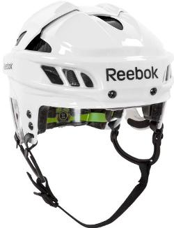 Reebok  - U.S. Inc 11K Hockey Helmet