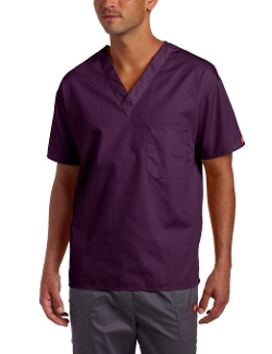 Dickies  - Unisex Everyday Scrubs Top