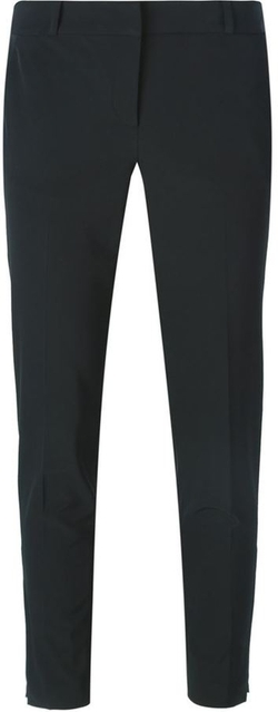 Michael Kors - Slim Fit Trousers