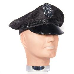 HMS - HMS Police Cap