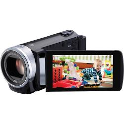 JVC  - HD Everio Digital Video CameraVideo Camera