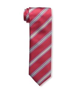 Massimo Bizzocchi  - Stripe Tie