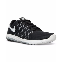 Nike - Flex Fury 2 Running Sneakers