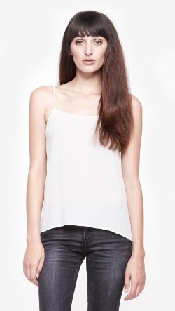 Equipment  - Cara Camisole
