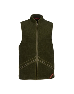 Engel Original  - Vest Jacket