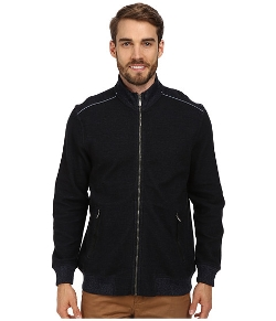 Tommy Bahama - New Scrimshaw Full Zip jacket