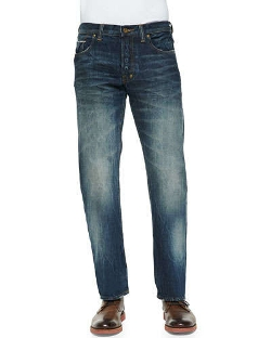 PRPS - Barracuda 1-Year Denim Jeans
