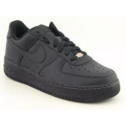 Nike  - Kids Air Force 1 (GS) Basketball Shoe