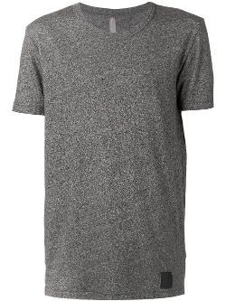 Silent Damir Doma - Tyli T-Shirt