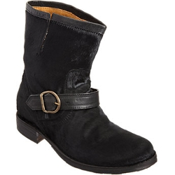 Fiorentini + Baker  - Ponyhair Eli Boots