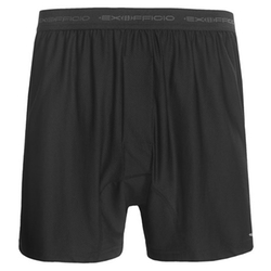 ExOfficio - Boxer Shorts