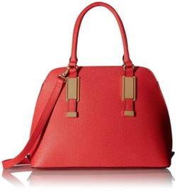 Aldo  - Outline Satchel Bag
