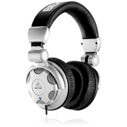 Behringer - High-Definition DJ Headphones